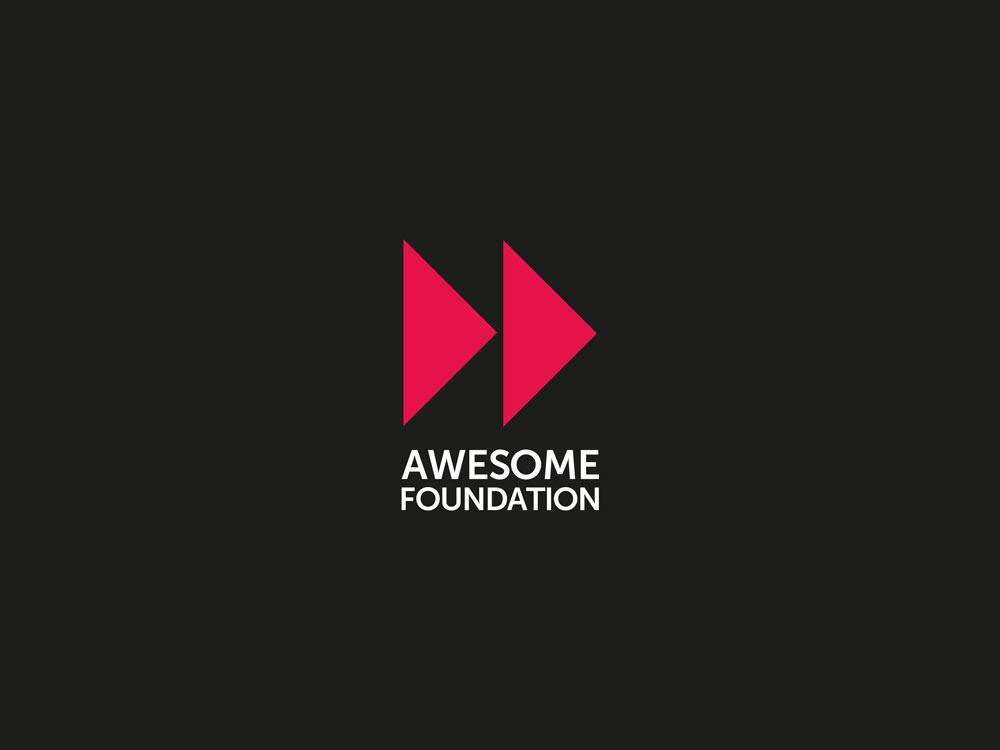 NEPSI vince il primo premio Awesome Foundation Milano!