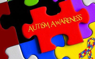 L'Autismo: dal Novecento ai giorni nostri