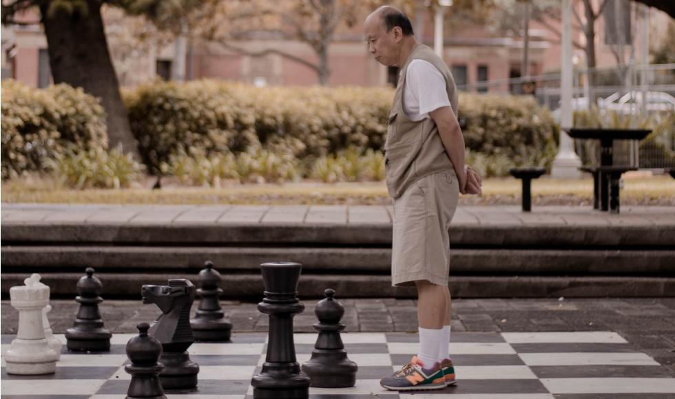 La demenza si può prevenire?