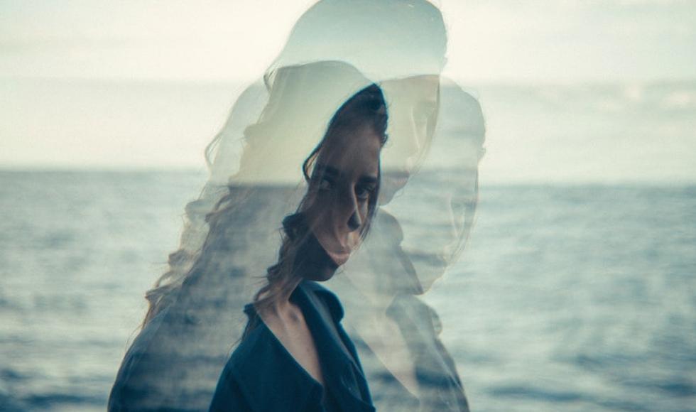 I pregiudizi della medicina e della psichiatria che pesano sulla salute delle donne