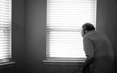 Anziani e demenze: cosa sono e cosa si può fare?