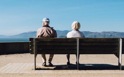 Giornata Mondiale della Famiglia: quando il familiare diventa caregiver