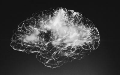 Sclerosi multipla: cause, sintomi e riabilitazione
