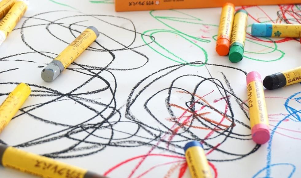 Il disegno e i disordini costruttivi