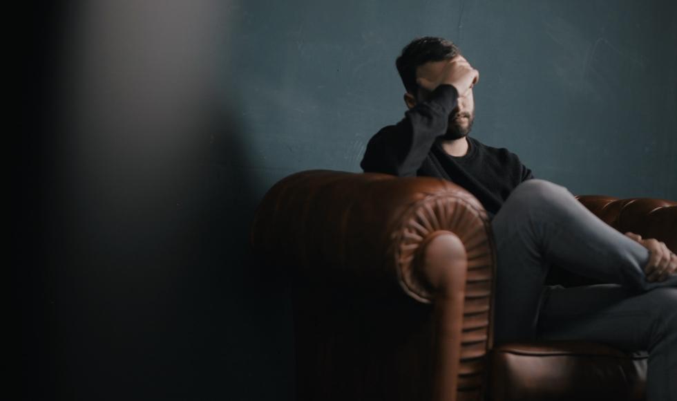 Cosa accade quando manca il lavoro? I risvolti psicologici della disoccupazione
