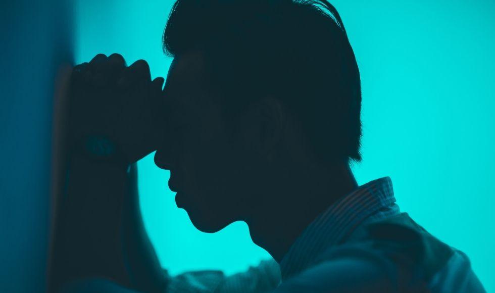 EMDR e dolore cronico