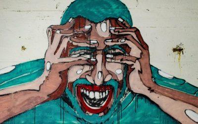 L'ansia: patologia del nuovo millennio?