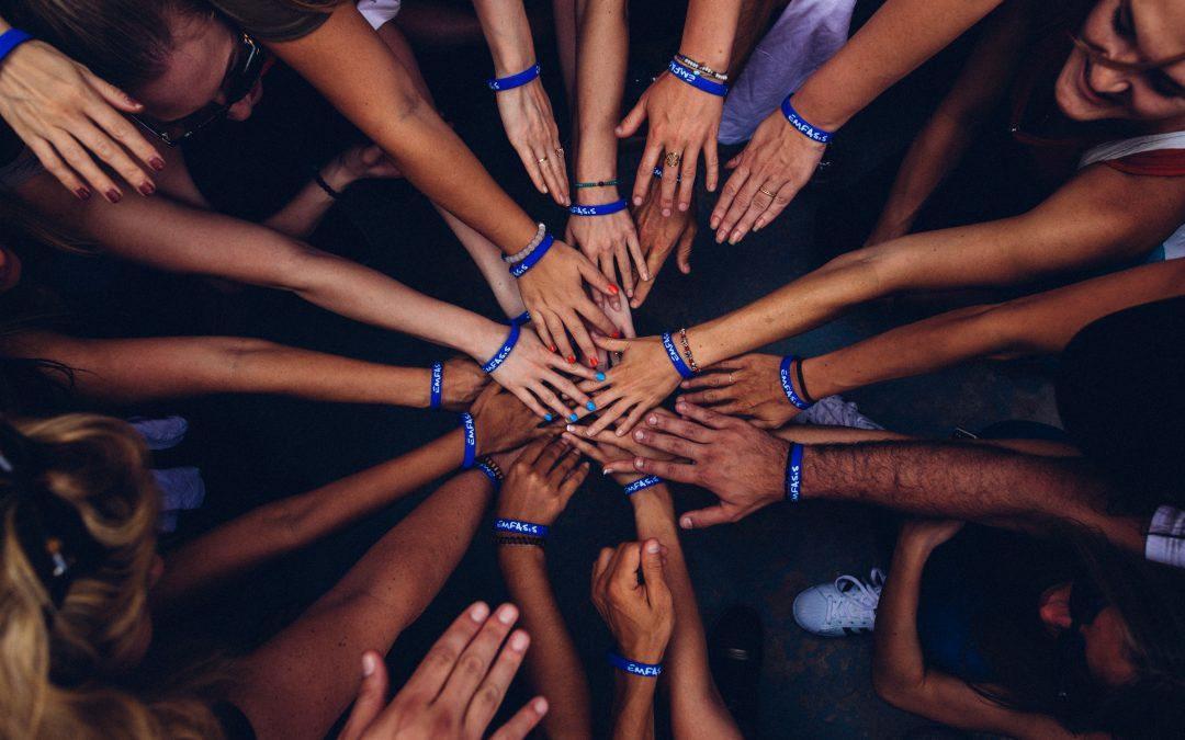 Il gruppo e le sue dinamiche: cosa cambia rispetto all'agire individuale?