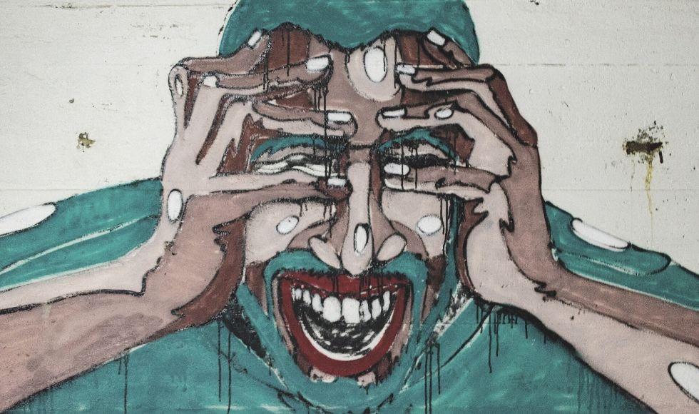 Un corpo che parla. I disturbi somatici e il dolore
