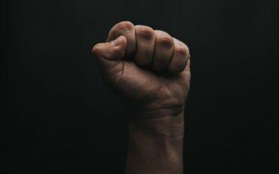 Aggressività. Emozioni e comportamento fuori controllo