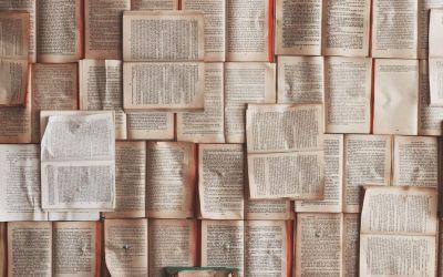 """Il meglio della settimana: La lettura """"medicina dell'anima"""""""