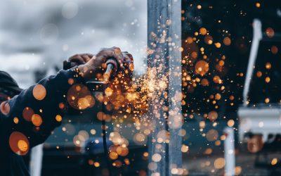 Lavoro e Malattia di Alzheimer: le occupazioni più a rischio