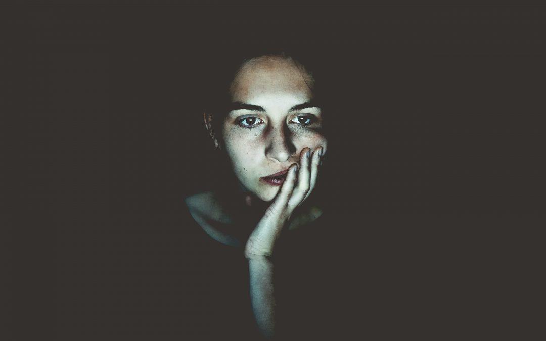 La noia: affrontare la mancanza di cose da fare