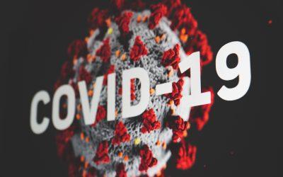 Covid 19: la seconda ondata