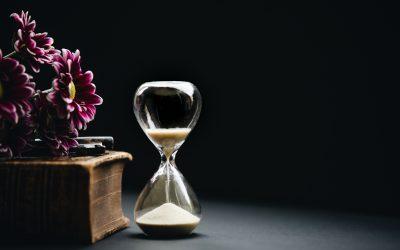 Il tempo: identità ed emozioni