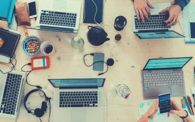 Marketing e comunicazione digitale. Quali opportunità per gli psicologi?
