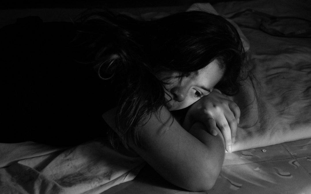 L'endimetriosi e le sue conseguenze psicologiche
